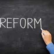 Jackson Reforms Part 2